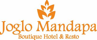 Joglo Mandapa Boutique Hotel & Resto